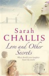 Love and other secrets - Sarah Challis