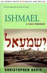 Ishmael: A Self-Portrait - Christopher Davis