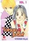 Tokyo Juliet 1 - Miyuki Kitagawa