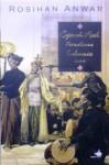 """Sejarah Kecil """"Petite Histoire"""" Indonesia, Jilid 2 - Rosihan Anwar"""