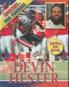 Devin Hester - Jeff Young