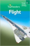 Flight (Top Readers, Stage 3 Reading By Myself) - Robert Coupe