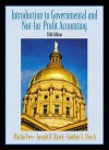 Introduction to Government and Non-For-Profit Accounting - MARTIN HOSCH, GORDON A. RAZEK, JOSEPH R. IVES