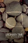 Ordinary Time - Gil McElroy