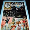 100 Years of Magic Posters - Charles Reynolds, Regina Reynolds