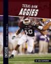 Texas A&m Aggies eBook - Ken Rappoport