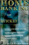 Home Banking with Quicken - Steve Cummings