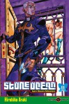 Jojo's Bizarre Adventure: Stone Ocean, Tome 11 (Stone Ocean, #11) - Hirohiko Araki, 荒木 飛呂彦