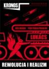 Kronos 4 (15)/2010 - Redakcja pisma Kronos