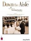 Down the Aisle - Cherry Lane Music Co