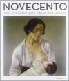 Novecento: Arte e vita in Italia tra le due guerre - Fernando Mazzocca