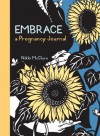 Embrace - Nikki McClure