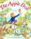 The Apple Doll - Elisa Kleven