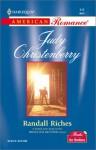 Randall Riches - Judy Christenberry