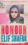 Honour - Elif Shafak