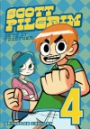 Scott Pilgrim Gets It Together - Bryan Lee O'Malley