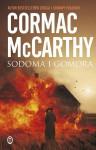 Sodoma i gomora - Cormac McCarthy, Maciej Świerkocki