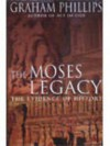 The Moses Legacy - Graham Phillips