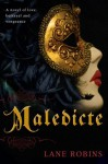 Maledicte - Lane Robins