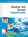Weather and Climate Experiments - Pamela Walker, Elaine Wood