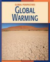 Global Warming - Robert Green