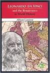Leonardo Da Vinci and the Renaissance in World History - Allison Lassieur