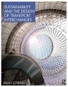 Sustainability and the Design of Transport Interchanges - Brian Edwards
