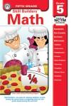 Math, Grade 5 - Skill Builders, Skill Builders