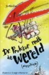 Dr. Proktor redt de wereld (misschien) - Georgien Overwater, Femke Blekkingh-Muller, Jo Nesbo