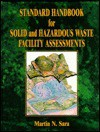 Standard Handbook for Solid and Hazardous Waste Facility Assessments - Martin N. Sara