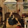Hieronymus Bosch - Sandra Forty