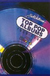 Top Pop Albums 1955-1996: Hardcover - Joel Whitburn