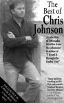 The Best of Chris Johnson - Chris Johnson