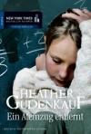 Ein Atemzug entfernt - Heather Gudenkauf