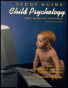 Child Psychology: The Modern Science, 2nd Edition. Study Guide - Ross Vasta, Scott Miller