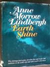 Earth Shine - Anne Morrow Lindbergh