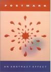 Postmark: An Abstract Effect - Bruce K. Ferguson, David Pagel