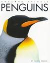 Penguins - Valerie Bodden