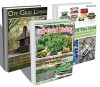 Off-Grid Living BOX SET 3 In 1. The Prepper' Guide On Building An Eco-friedly Home And Survival Garden + Storaging Food And Water: (Survival Guide for ... Bushcraft Carving, Bushcraft Cooking) - Michael Goddard, Mark Dunn, Mark White