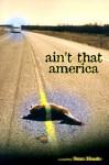 Ain't That America - Sean Hoade