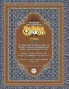 The Meaning and Explanation of the Glorious Qur'an (Vol 8) 2nd Edition - Muhammad Saed Abdul-Rahman