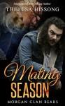 Mating Season - Theresa Hissong