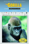 The Gorilla: A MyReportLinks.com Book - Carl R. Green