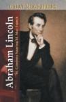 Abraham Lincoln - Manuel Gimenez Saurina, Manuel Mas Franch