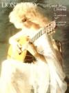 A Guitar for Christmas: Une Guitare Pour Noel/Eine Gitarre Fur Weihnachten - Liona Boyd