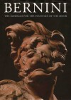 Bernini: The modello for the Fountain of the Moor - Andrew Butterfield