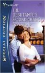 The Debutante's Second Chance - Liz Flaherty