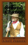 Second Chance (The Chance Series) (Volume 2) - Linell Jeppsen