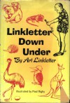 Linkletter Down Under - Art Linkletter, Paul Rigby