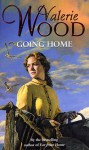 Going Home - Val Wood